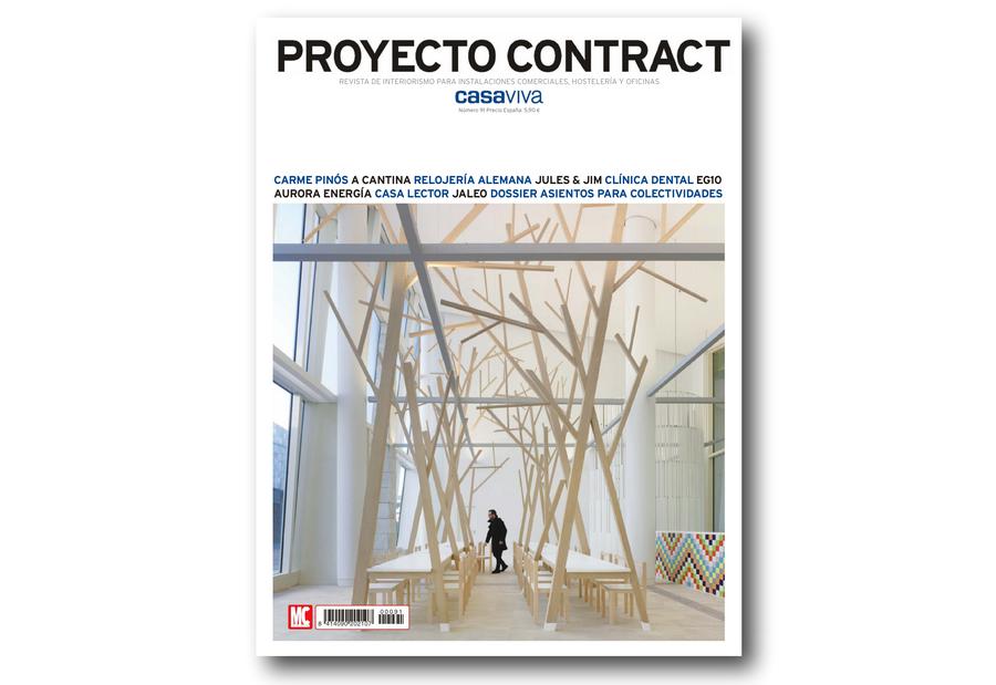 proyectcontract-ohlab-01+
