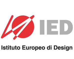 IED-1_resize+