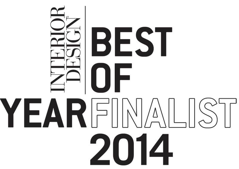 2014-BOY-Seal-Finalist