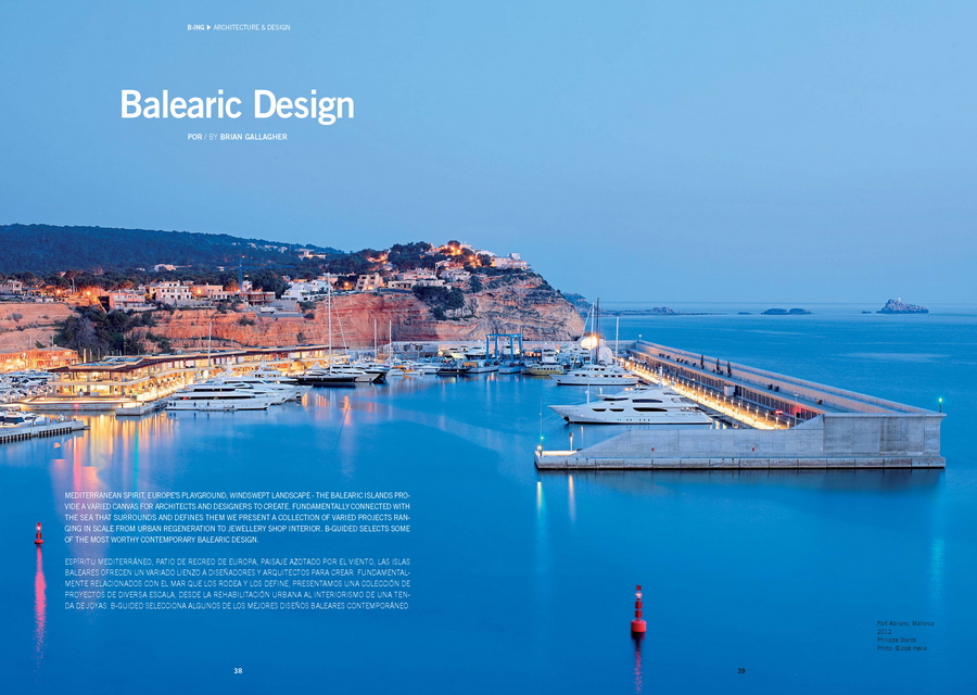 02. b-guided#55 Balearic Design_Page_1