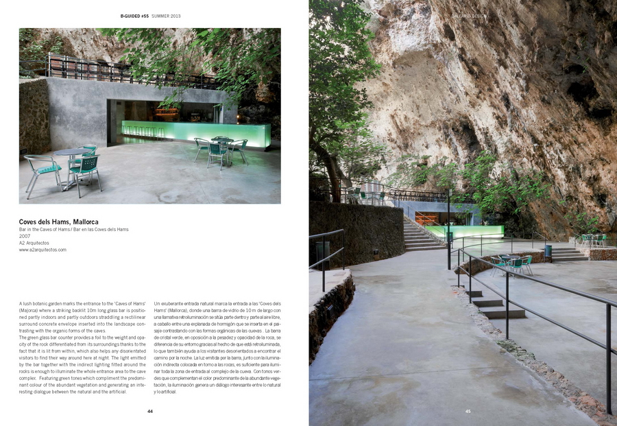 02. b-guided#55 Balearic Design_Page_4