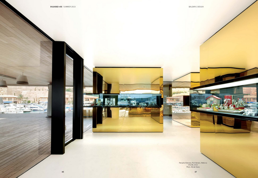 02. b-guided#55 Balearic Design_Page_5