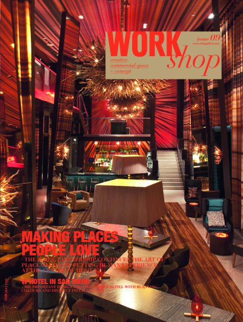 WS09-COVER